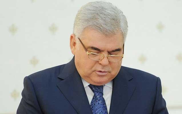 Ziya Məmmədova cinayət işi açıla bilər – 200 min adama qarşı dələduzluq
