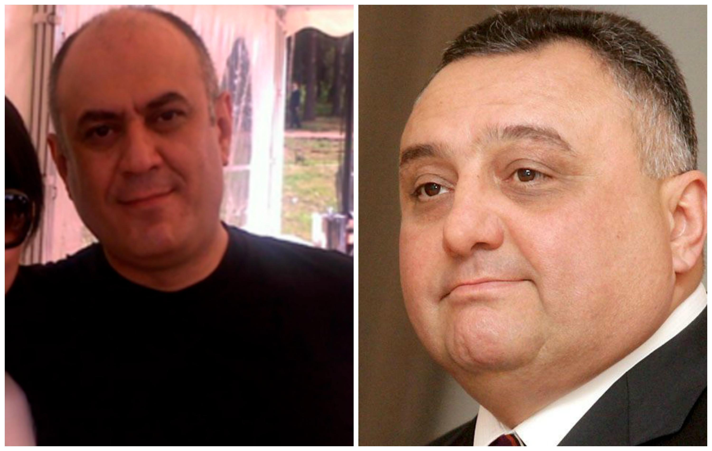 MTN generalı danışmaqdan imtina edir – Eldar Mahmudov milyardları geri qaytarır