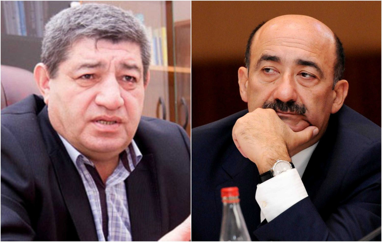 """Deputat Əbülfəz Qarayevə müraciət etdi: """"Biganə qalmaq olmaz"""""""