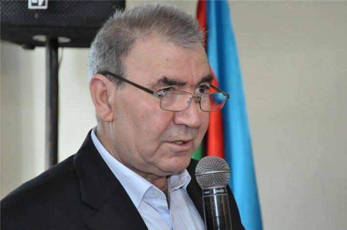 Cəmil Həsənli Milli Şuranın aktivləşəcəyi anonsunu verdi