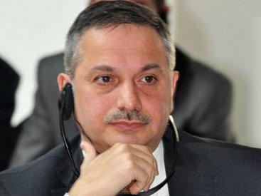 Əli Əliyev ile ilgili görsel sonucu
