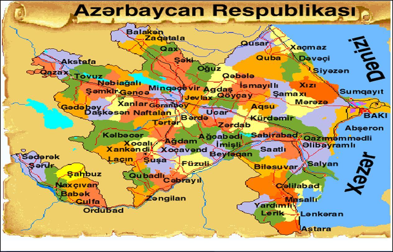 Azərbaycanim