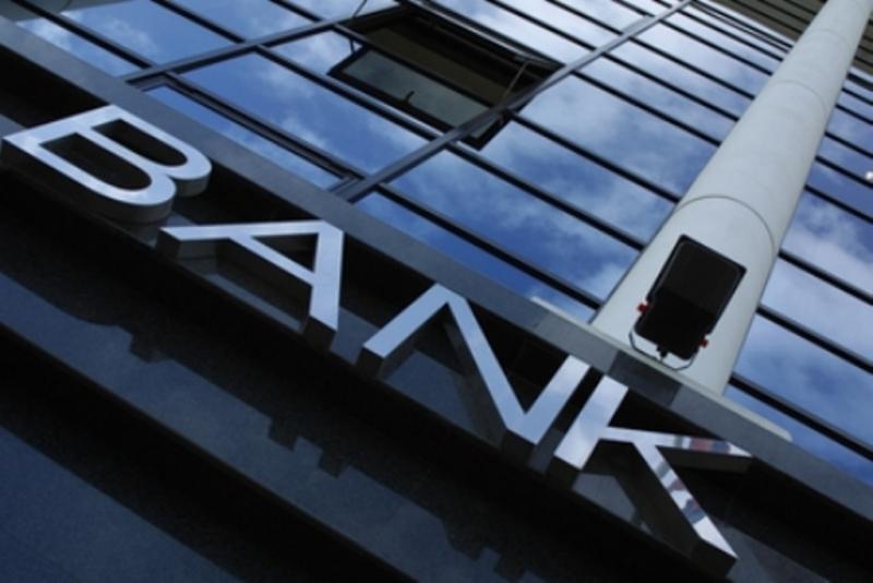 Adı korrupsiya və iflasda hallanan bankların - Siyahısı
