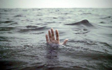 Yevlax sakini su kanalında boğuldu