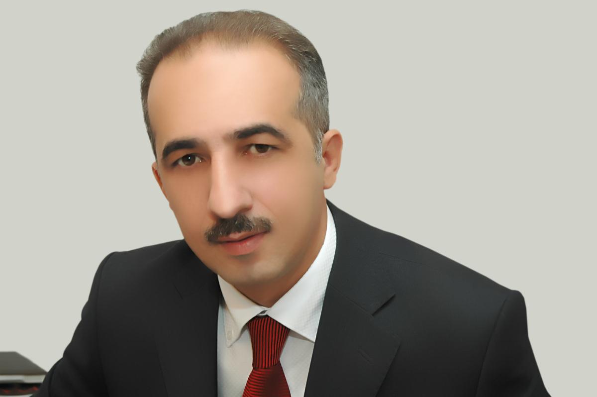 Elşən Mustafayev ile ilgili görsel sonucu