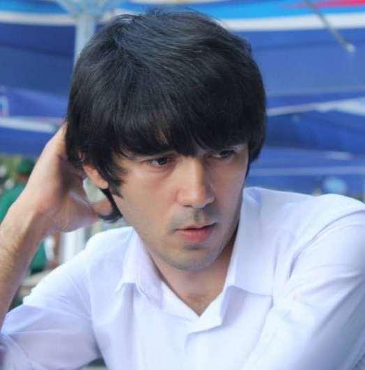 http://www.aznews.az/photos/keramet_boyukchol_koshe0dsdsuufdfd.jpg