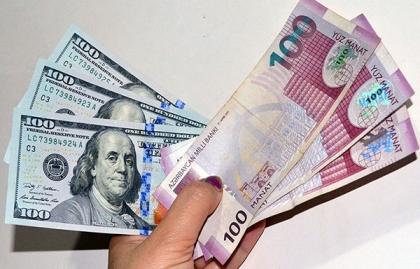Bağlanan banklar əmanətçilərinə avqustun 1-dən kompensasiya verəcək