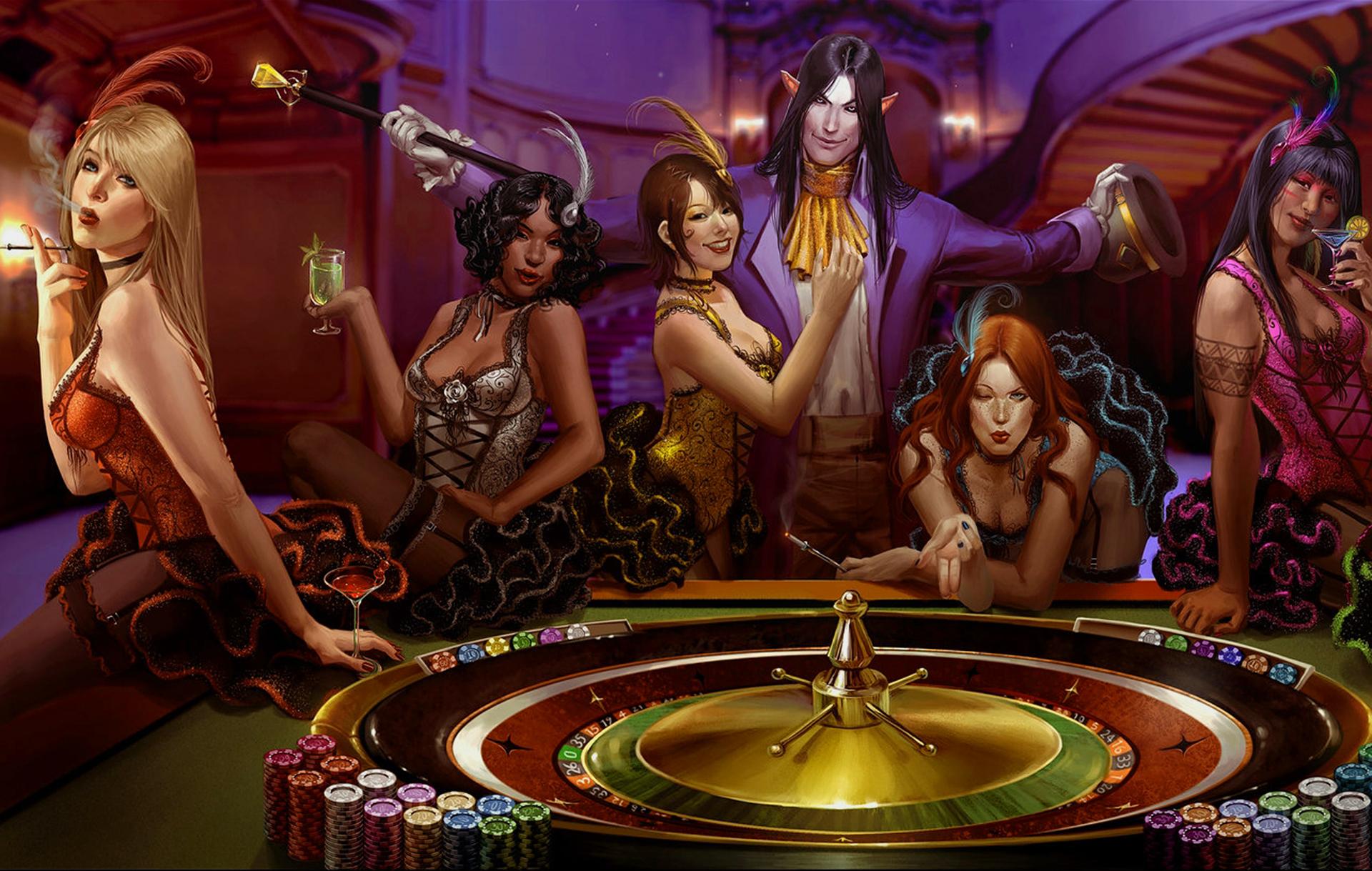 Casino fantasy casino in south hampton pa