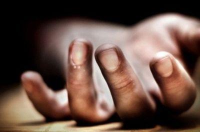Tanınmış iş adamının toya hazırlaşan oğlu qəfildən öldü - Nişanlısı yüksək vəzifəli polisin qızıdır
