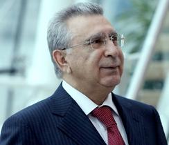 Ramiz Mehdiyevin 79 yaşı tamam oldu