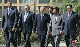 İlham Əliyev Putinlə görüşəcək