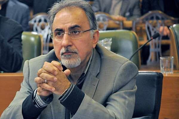 İranı sarsıdan OLAY: prezidentin köməkçisi həyat yoldaşını öldürdü, cinayətdən bir gün öncə...