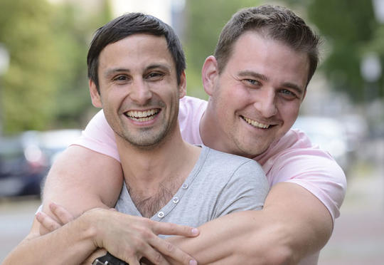 Image result for Homoseksuallar