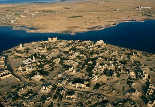 türkiyə Sevakin adası ile ilgili görsel sonucu