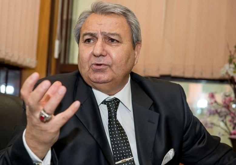 Image result for Əli Nur