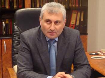 Ermənistan hər dəfə autsayder vəziyyətinə salınır