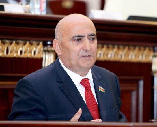 """""""Ermənistana hazır hesabatlarla gələn müşahidəçilər..."""""""