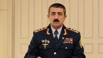 Elçin Quliyev bayramı iranlı həmkarı ilə qeyd edəcək