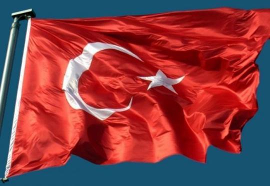 Türkiyənin Azərbaycandakı generalı geri qayıdır