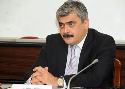 """""""Dövlət büdcəsinin xərcləri 107 milyon manat artıq icra olunub"""""""