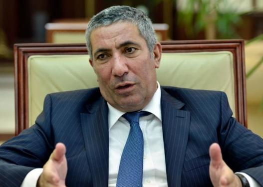 """""""Prezidentin növbəti əfv sərəncamı vətəndaşa yüksək dəyərin daha bir ifadəsidir"""""""