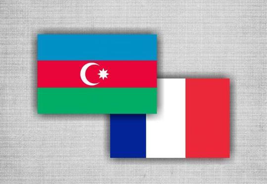 Parisdə Azərbaycana aid muzey açılıb
