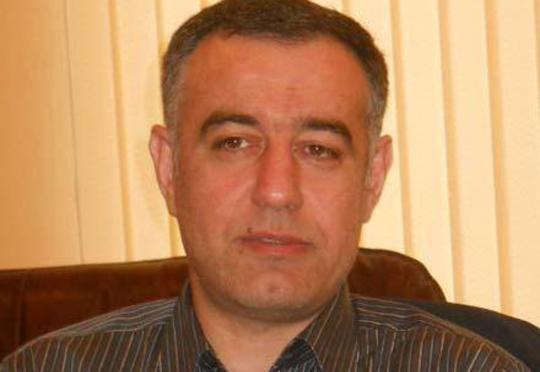 İlyas İsmayılovun oğlu, Sevil Nuriyevanın həyat yoldaşı İstanbulda qətlə ye ...