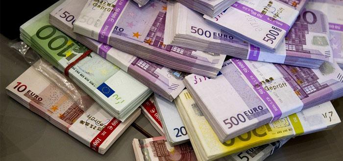 Avropa İttifaqı Gürcüstana 3,5 milyard avro yardım ayırdı