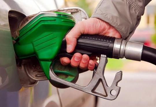 Azərbaycanda Türkmənistan benzini satılacaq