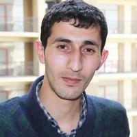 """Erməni kəşfiyyatının Azərbaycana qarşı qurduğu """"satqınlar ordusu"""""""