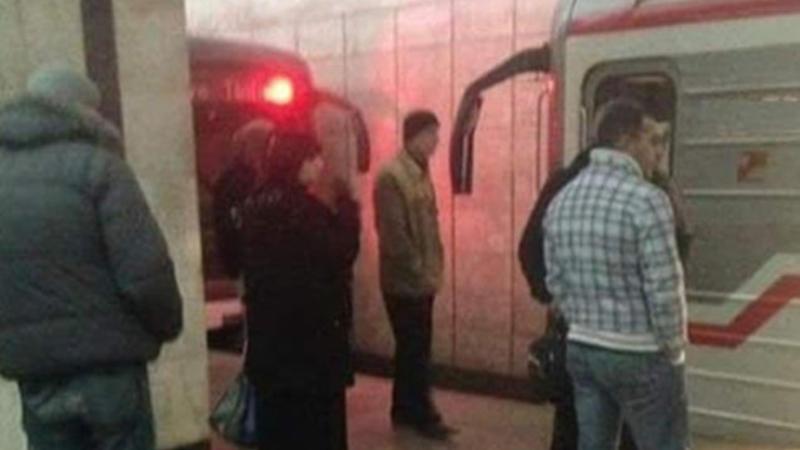 Bu dəfə dəhşətli qəza Bakı metrosunda baş verəcəkdi