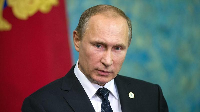 Həbib Putinlə görüşəcək