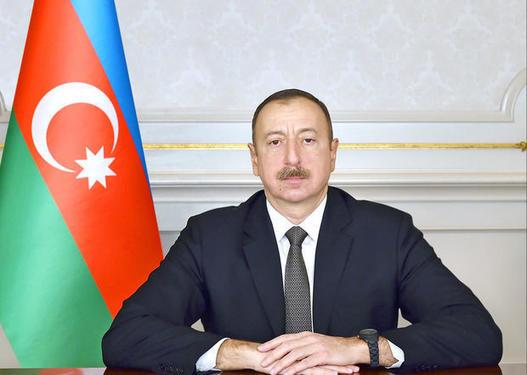 Hüquq müdafiəçiləri Mehman Hüseynova görə Prezidentdən xahiş etdilər -