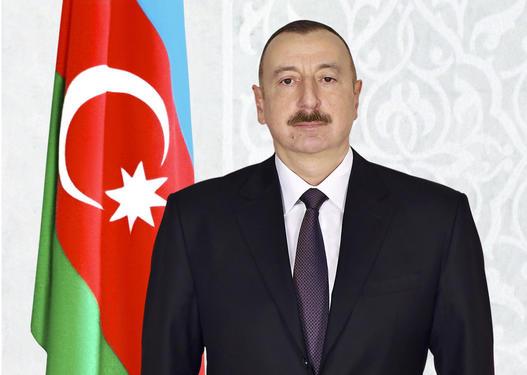 Prezident Bakıda Cənub Qaz Dəhlizi ilə bağlı mühüm toplantıda iştirak edir