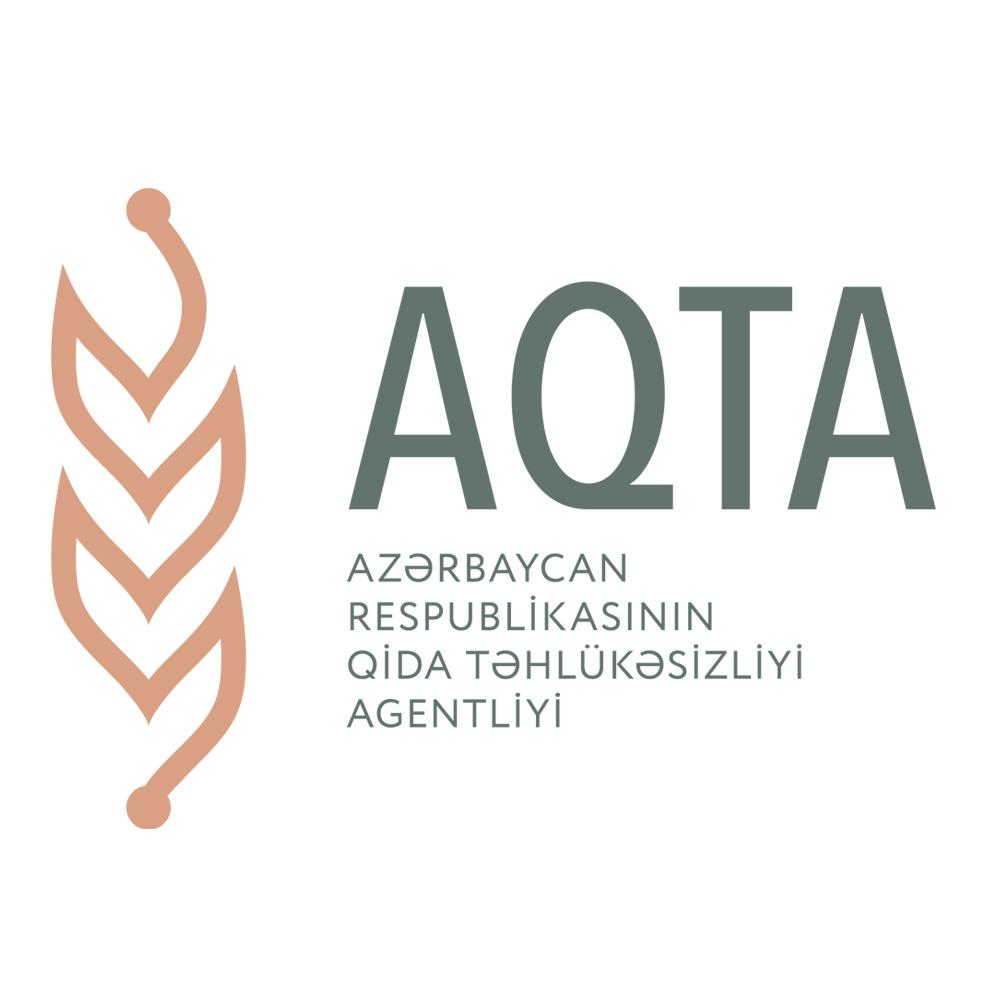 AQTA-dan sahibkarlara müraciət