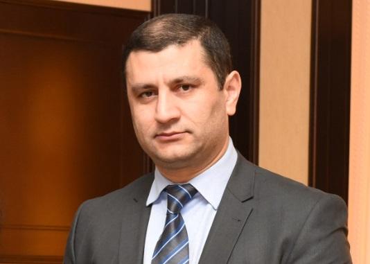 """Aqil Camal: """"Kəlbəcərin azadlığı ömrümə ən gözəl hədiyyə oldu"""" -"""