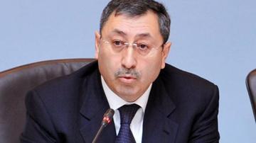 """""""Bu, Azərbaycana etimadın göstəricisidir"""""""
