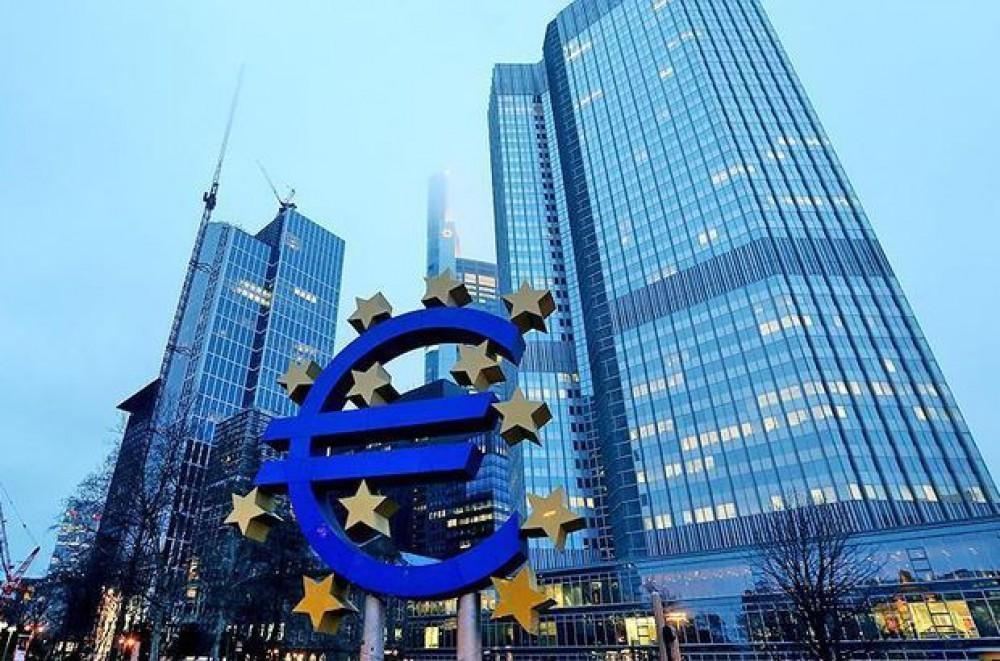 Avropa Mərkəzi Bankı uçot dərəcəsini sabit saxladı