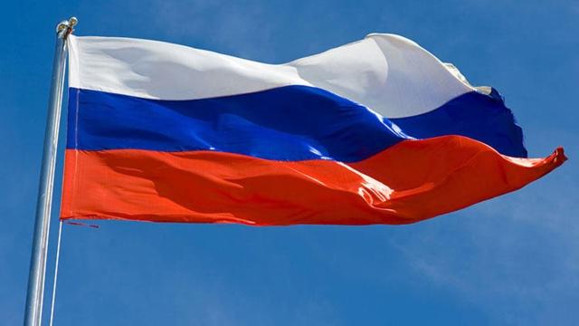 Rusiyadan Firat əməliyyatı açıqlaması