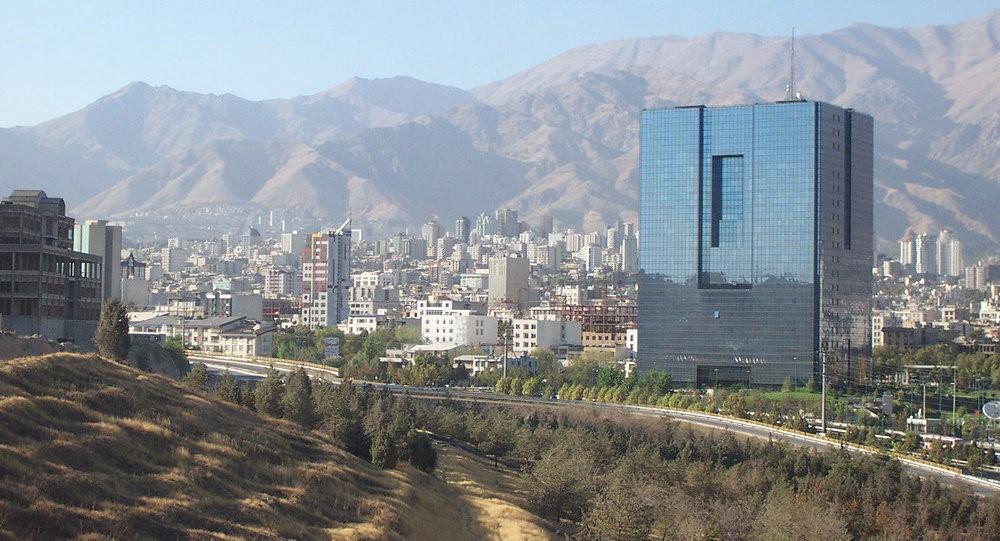 İran denominasiyaya hazırlaşır