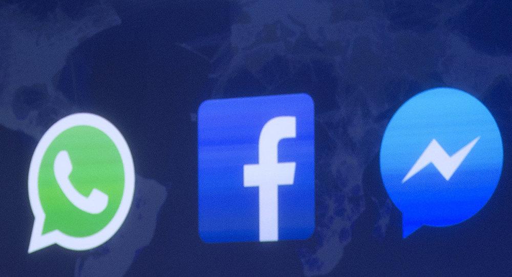 Sosial media ürək xəstələri üçün risk yarada bilər