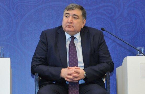 İlham Əliyev Fazil Məmmədov barədə sərt danışdı -
