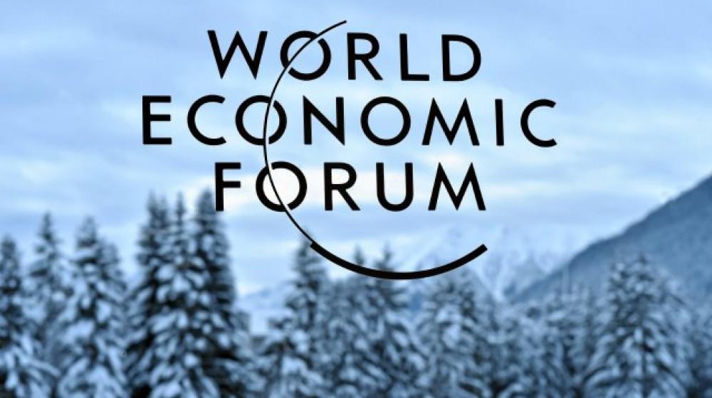Davos İqtisadi Forumu yanvarın 22-25-də keçiriləcək