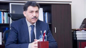 """""""Mehman Hüseynov məsələsi sadəcə bir bəhanədir"""""""