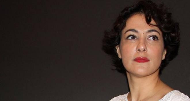 Tanınmış aktrisa siyasətə qoşulur