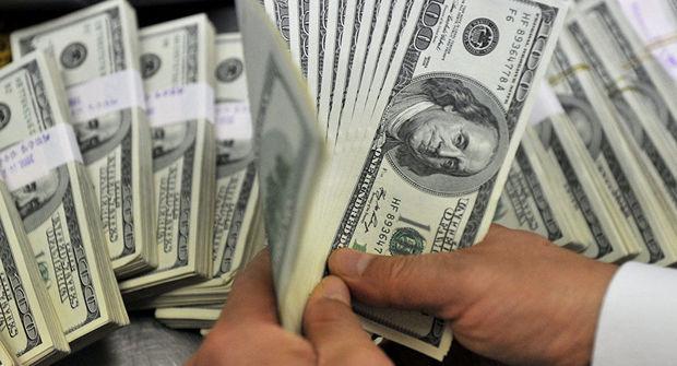Ermənistanın dövlət borcu 148 milyon dollar artıb