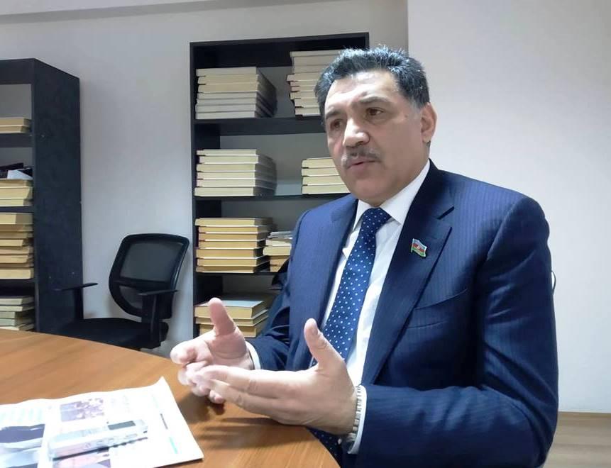 Image result for aydın hüseynov