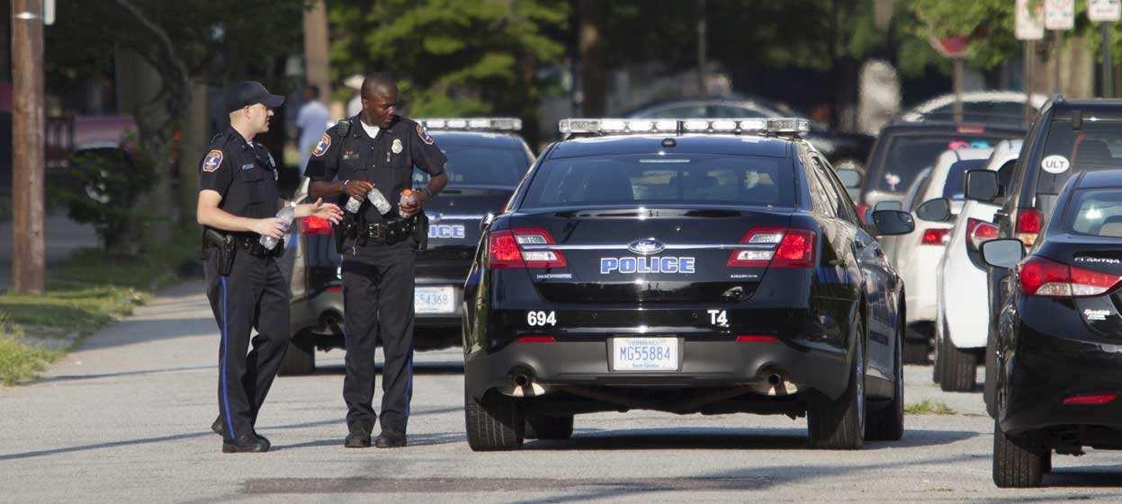 ABŞ-da atışma -4 nəfər öldü