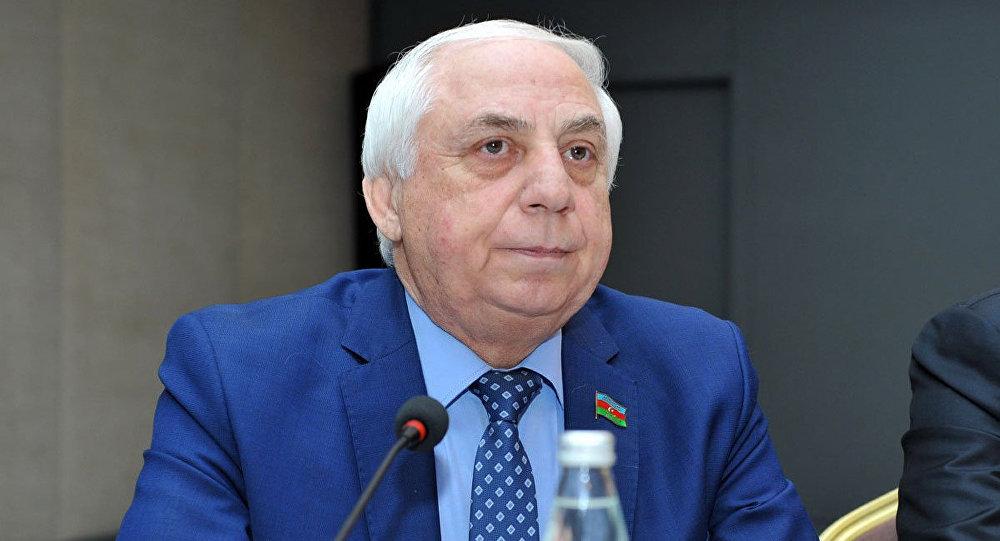 """""""Prezidentin bu sərəncamı inqilabi addımdır"""""""