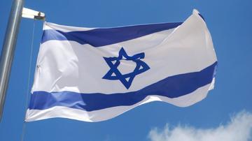 İsrailin Polşadakı səfiri XİN-ə çağırıldı